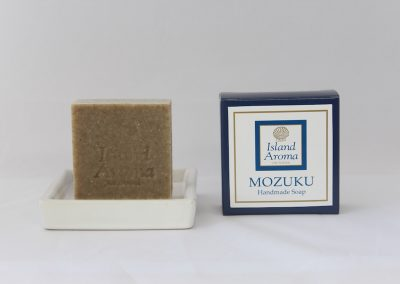 soap-image-mozuku03
