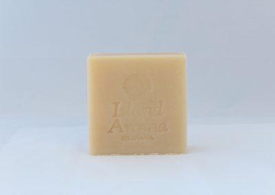 soap-image-plumeria01