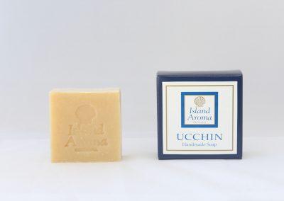 soap-image-ucchin03