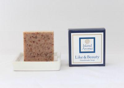 soap-image-yoshimi02