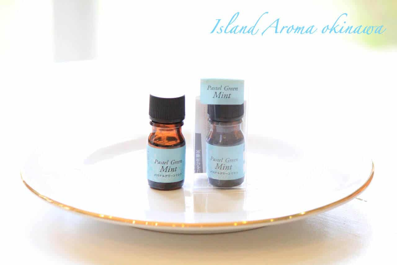 aroma-zakka-image24
